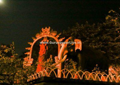 GuruvayoorLive-V2-12