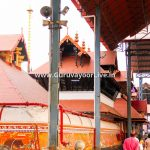 Famous Krishna Temple In India