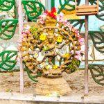 Krishna Temple In Kerala