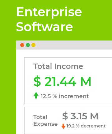 enterprise software development 1