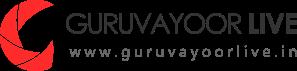 Guruvayoor Live