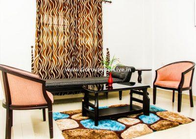 GuruvayoorLive-Hotel-7