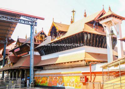GuruvayoorLive-V2-130