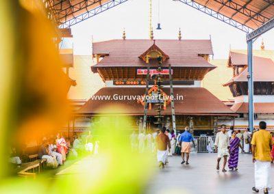 GuruvayoorLive-V2-133