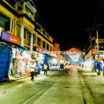 Guruvayoor Temple Accommodation Online Booking