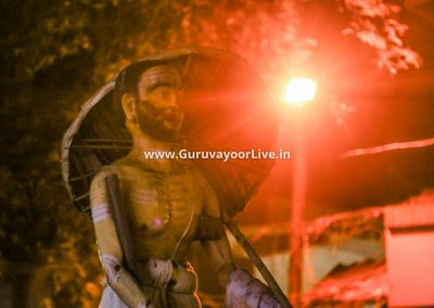 GuruvayoorLive-V2-18