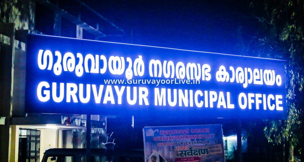 Tourist Places Near Guruvayoor Kerala