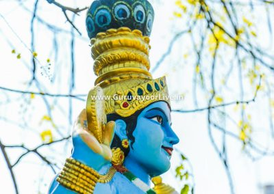GuruvayoorLive-V2-103