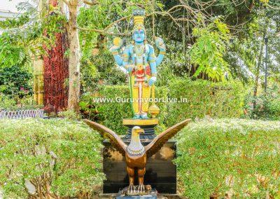 GuruvayoorLive-V2-104