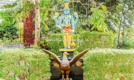 Guruvayur Satyagraha
