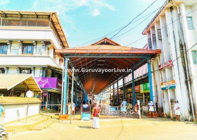 GuruvayoorLive-V2-106