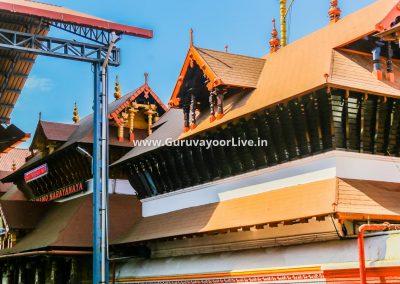 GuruvayoorLive-V2-124