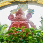 place to visit in guruvayur