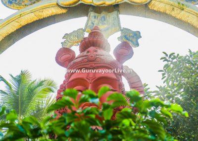 GuruvayoorLive-V2-95