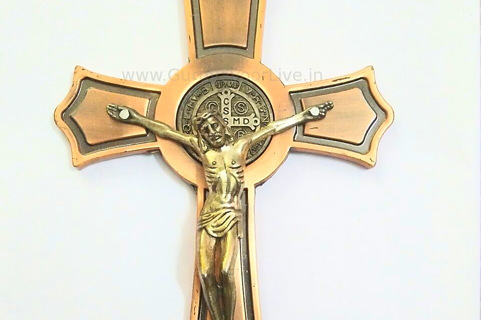 ഇന്ന് ദുഃഖവെള്ളി