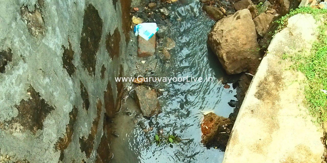 ജാഗ്രത, ജില്ലയിൽ മഞ്ഞപ്പിത്ത ഭീഷണി