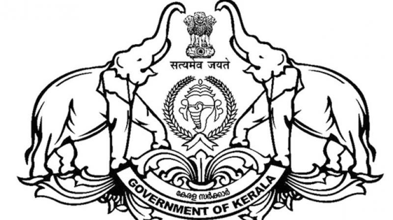 കേരള ഹയർ സെക്കന്ററി പള്സ് ടു  പരീക്ഷഫലങ്ങൾ പ്രസിദ്ധീകരിച്ചു, 83.75% വിജയശതമാനം